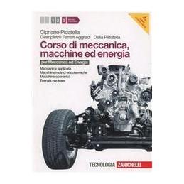 CORSO-MECCANICA-MACCHINE-ENERGIA-LMS-LIBRO-MISTO-SCARICABILE-MECCANICA-APPLICATA-MACCHIN