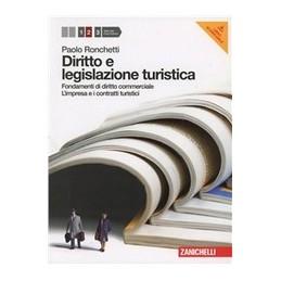 DIRITTO-LEGISLAZIONE-TURISTICA-VOL-LMS