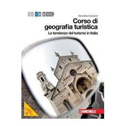 CORSO-GEOGRAFIA-TURISTICA-LMS-LIBRO-MISTO-SCARICABILE-TENDENZE-DEL-TURISMO-ITALIA-VOL