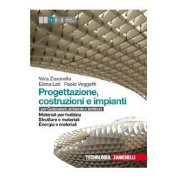 PROGETTAZIONE-COSTRUZIONE-IMPIANTI-CONF-LIBRO-MISTO-SCARICABILE-CONF-VOL--PRONTUARIO