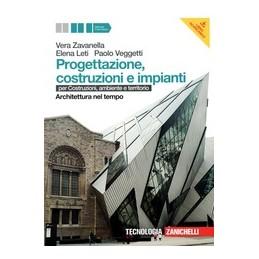 PROGETTAZIONE-COSTRUZIONE-IMPIANTI-STORIA-DELLARCHITETTURA-LMS-STORIA-DELLARCHITETTURA--P