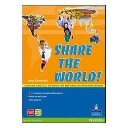SHARE-THE-WORLDCDAUDIO-VOL