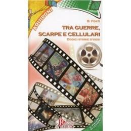 TRA-GUERRE-SCARPE-CELLULARI-Vol