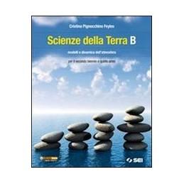 SCIENZE-DELLA-TERRA-MODELLI-DINAMICA-DELLATMOSFERA-VOL