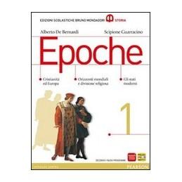 EPOCHE-ATLANTE--VOL