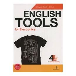 ENGLISH-TOOLS-FOR-ELECTRONICSBASIC-ENGLISH-TOOLSDVD-BASIC-ENGLISH-TOOLSENGLISH-TOOL-FORE-ELECTRO