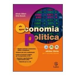 ECONOMIA-POLITICA-Vol