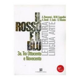 ROSSO-BLU-IL-VOL-OTTOCENTO-NOVECENTO-VOL-NOVECENTO-OGGI-Vol