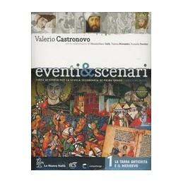 EVENTI-SCENARI-SET-EDIZIONE-MISTA-VOLUME-CITTADINANZA--ESPANSIONE-ONLINE-Vol