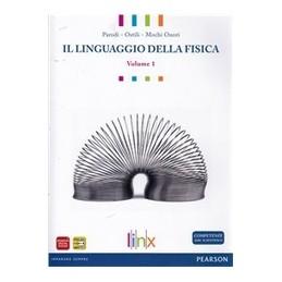 LINGUAGGIO-DELLA-FISICA-VOL