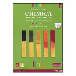 CHIMICA-TUTTO-TRASFORMA-SECONDO-BIENNIO--DVD--VOL