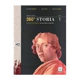 360-STORIA-VOLUME-LEGGERE-COSTITUZ-ATLANTE-UNITA-DIDATTICHE--LIBRO-MISTO