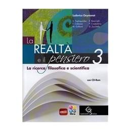 REALT-IL-PENSIERO-VOL--RICERCA-FILOSOFICA-SCIENTIFICA