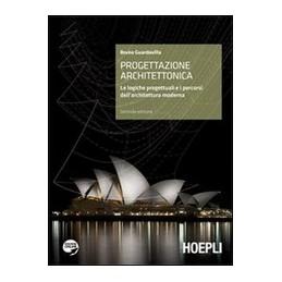 PROGETTAZIONE-ARCHITETTONICA-INTRODUZIONE-ALLE-LOGICHE-DELLARCHITETTURA-Vol