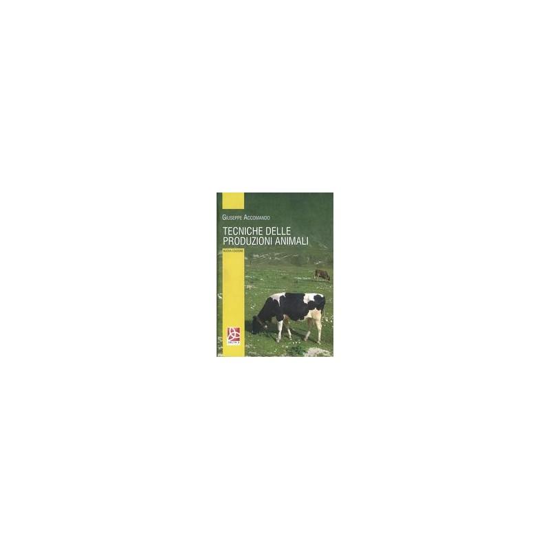 TECNICHE-DELLE-PRODUZIONI-ANIMALI-PER-GLI-IST-TECN-AGRARI