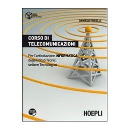 CORSO-TELECOMUNICAZIONI-PER-LARTICOLAZIONE-INFORMATICA-DEGLI-ISTITUTI-TECNICI-SETTORE-TECNOLOGIC