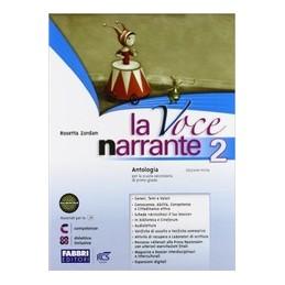 VOCE-NARRANTE-SET-EDIZIONE-MISTA-VOL--QUAD--ONLINE-Vol