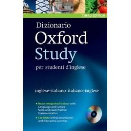 OXFORD-STUDY-DICTIONARY-2012-DICTIONARY-CD-ROM-Vol