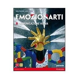 EMOZIONARTI-VOL-COMUNICAZIONE-VISIVA-Vol