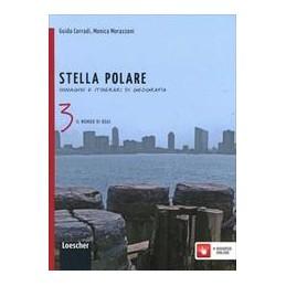 STELLA-POLARE-VOL--MONDO-OGGIATLANTE-DELLE-RISORSE
