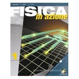 FISICA-AZIONE-VOL1-Vol
