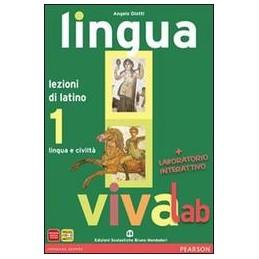 LINGUA-VIVA-LAB-DIGILAB-DVDROM-VOL