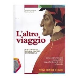 ALTRO-VIAGGIO-ANTOLOGIA-DELLA-DIVINA-COMMEDIA-CON-PERCORSI-TEMATICI-ICONOGRAFICI-VOL