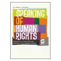SPEAKING-HUMAN-RIGHT-Vol