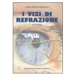 VIZI-REFRAZIONE--VOL
