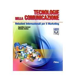 TECNOLOGIE-DELLA-COMUNICAZIONE-RELAZIONI-INTERNAZIONALI-PER-MARKETING-Vol