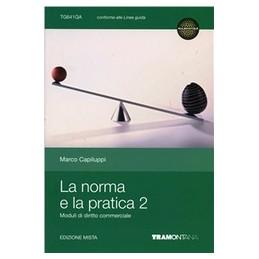 NORMA-LA-PRATICA-SET-VOLUME-EDIZIONE-MISTA---ESPANSIONE-ONLINE-VOL