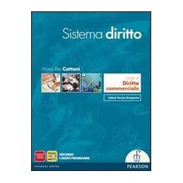 SISTEMA-DIRITTO-DIRITTO-COMMERCIALE-VOL