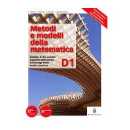 METODI-MODELLI-DELLA-MATEMATICA-VOLD1-VOL