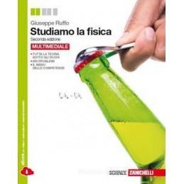 MERAVIGLIOSO VIAGGIO DI DANTE (IL)  Vol. U