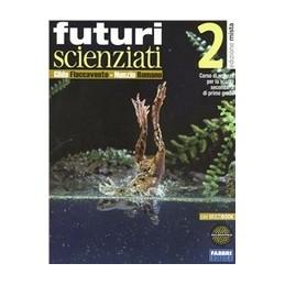 FUTURI-SCIENZIATI-SET--EDIZIONE-MISTA