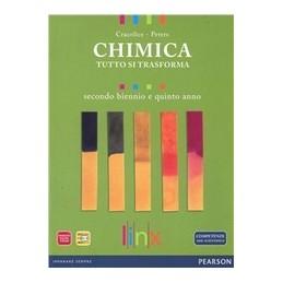CHIMICA-TUTTO-TRASFORMA-SECONDO-BIENNIO-QUINTO-ANNO
