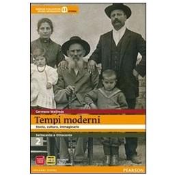 TEMPI-MODERNI